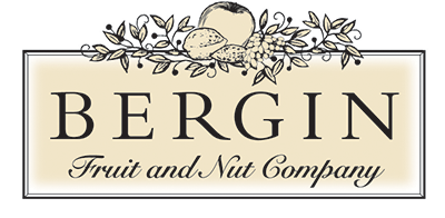 Bergin Fruit & Nut Company