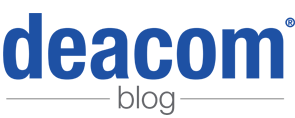 Deacom Blog