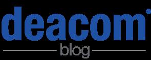 Deacom Blog