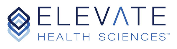 Elevate Health Sciences