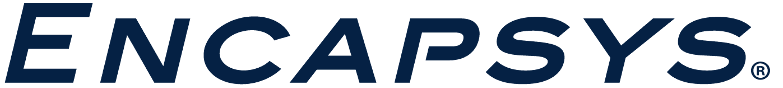 Encapsys_Logo