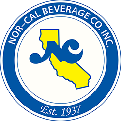 Nor-Cal Beverage