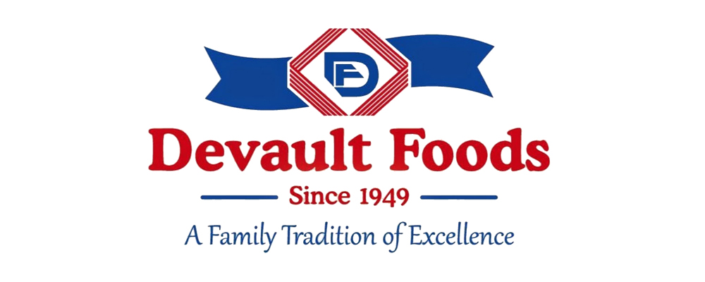 "Devault Foods Eliminates ""Busy Work"" with DEACOM ERP"
