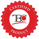 Deacom TEC Certification