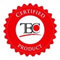 TEC Badge 2016
