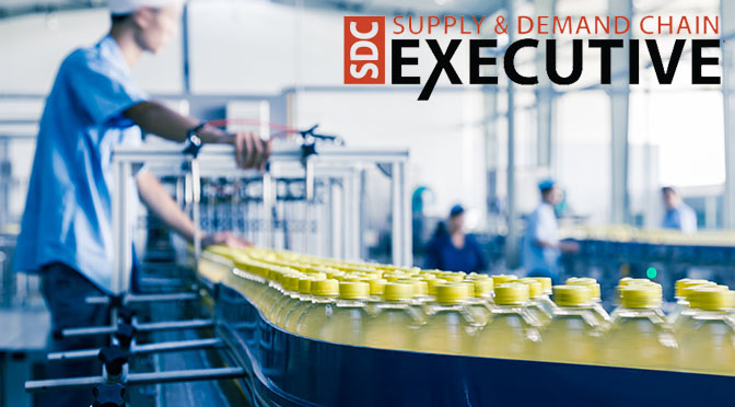 5 Ways to Tell if You Need to Invest in More Production Lines