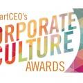Smart CEO Corporate Culture Deacom