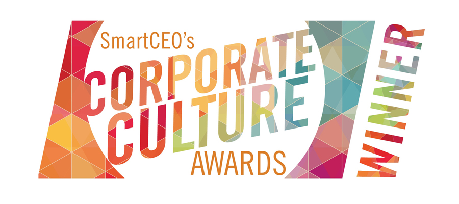 Smart CEO Corporate Culture Deacom