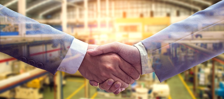 3 Tools to Help Navigate Contract Manufacturing Challenges