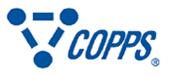Copps logo - Deacom