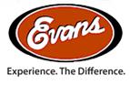 Evans - Deacom