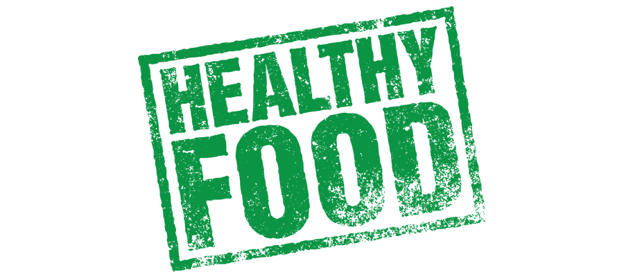 FDA Healthy Food - Deacom