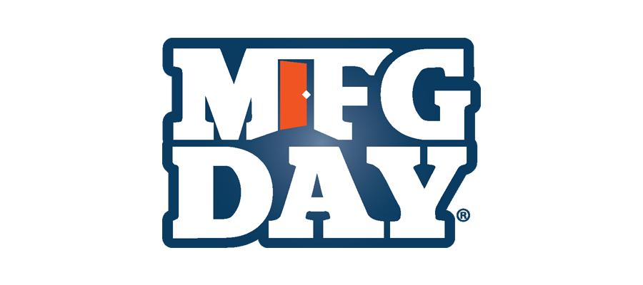 MFGDay 2016 - Deacom