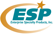 Enterprise Specialty Products - Deacom