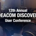 Deacom Discover User Conference