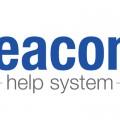 Deacom Help System Logo