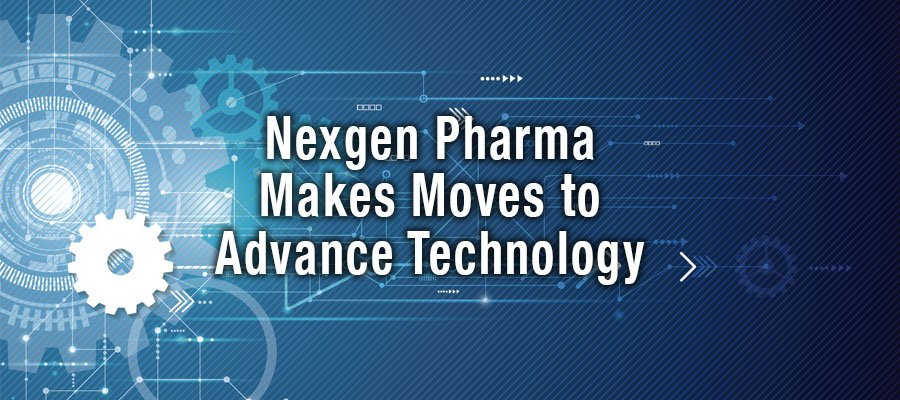 Nexgen Pharma Technology