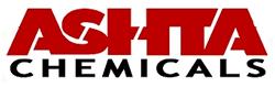ASHTA Chemicals Logo