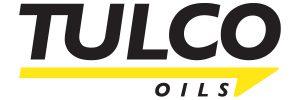 Tulco Oils logo