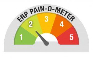 ERP Pain-O-Meter 2