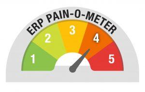 ERP Pain-O-Meter 4