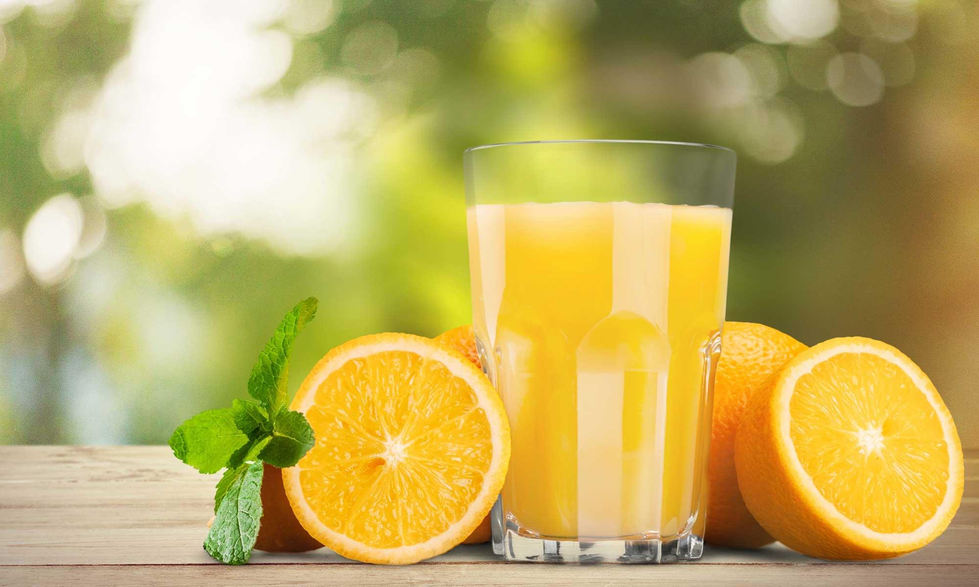 Citrus Systems开始实施DEACOM ERP