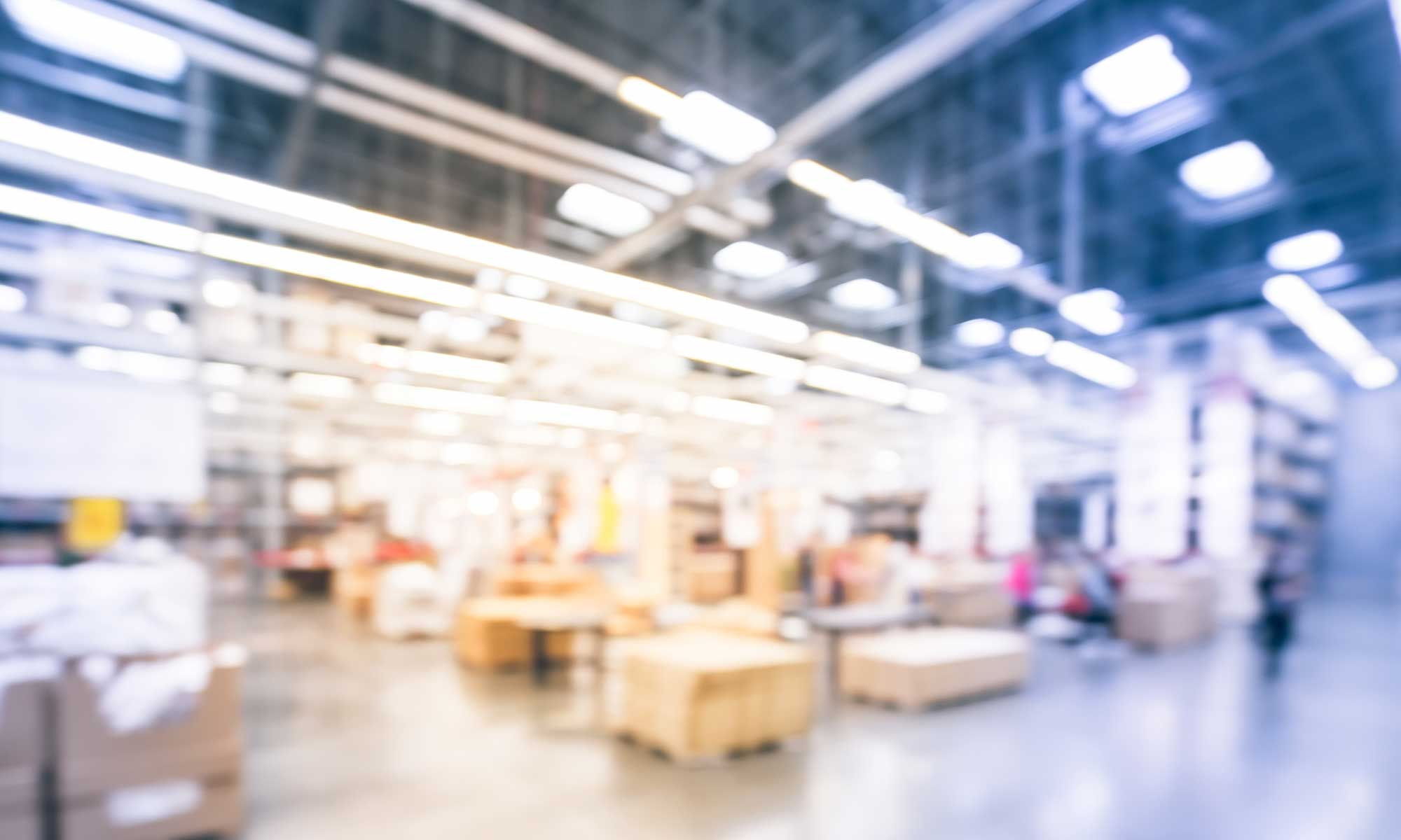 ERP Feature News: Manufacturing Vendor Approvals