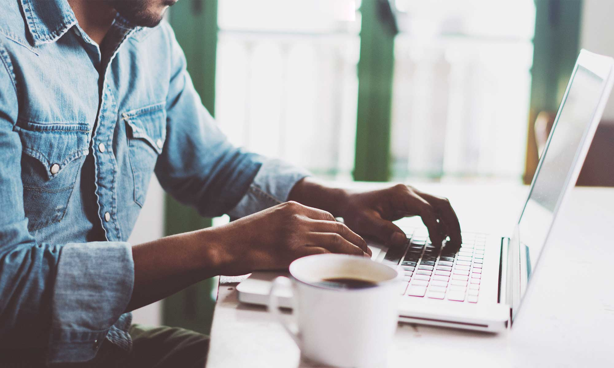 Tips For Managing A Successful Remote ERP Implementation | Forbes