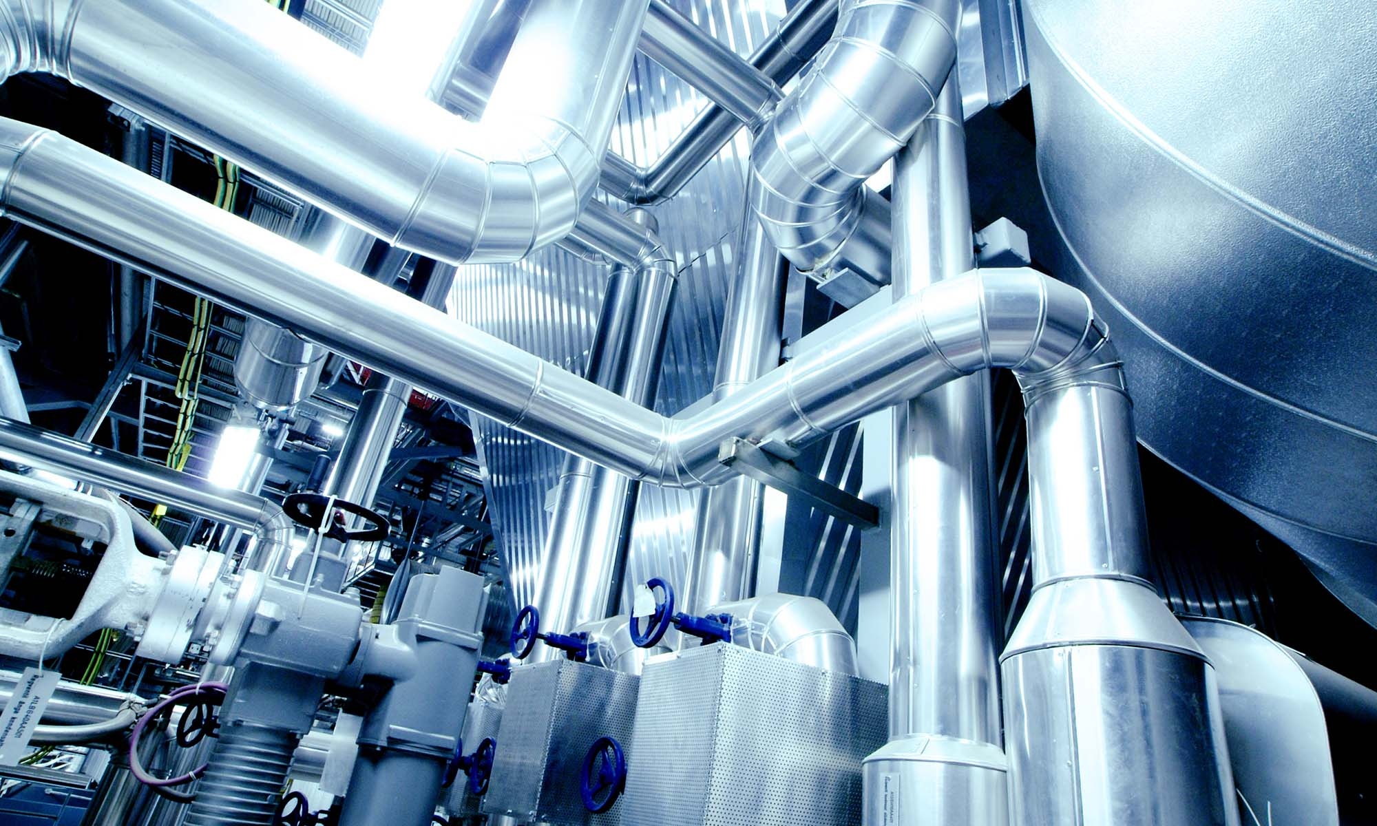 New Webinar: 7 ERP Must-Haves for Chemical Manufacturers and Distributors