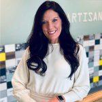 Amanda Goodman - Deacom Blog