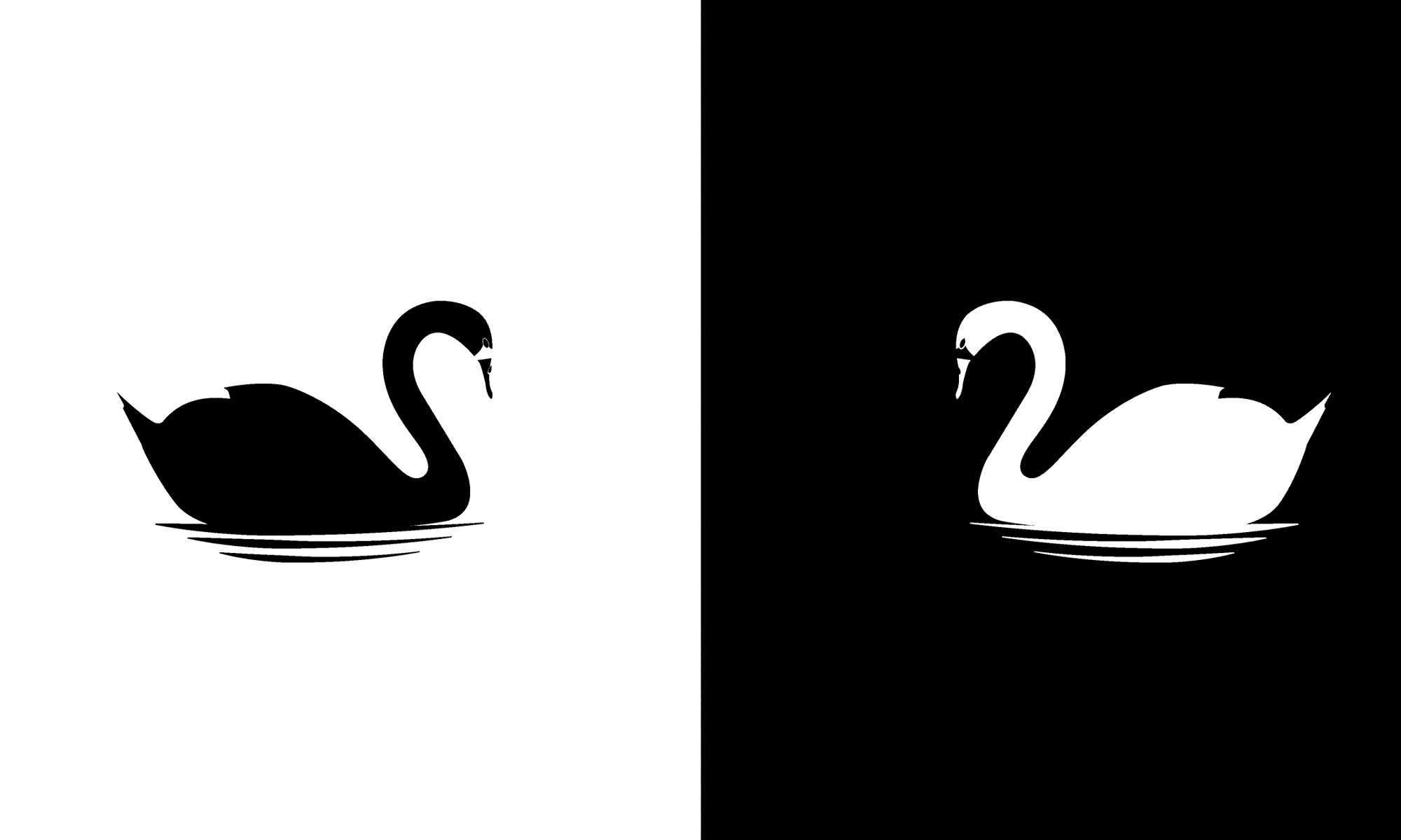 Four Changes to Help F&B Manufacturers Get Ahead of Black Swan Events